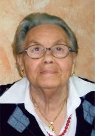 Necrologio ed informazioni sul funerale di Silvana Lamberti