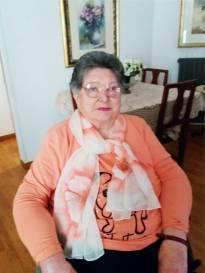 Necrologi di Elsa Broni