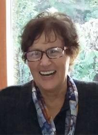 Necrologio ed informazioni sul funerale di Marcella Tenenti