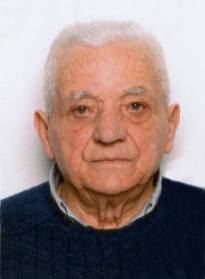 Necrologi di Alfredo Rocchini