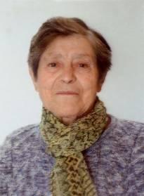 Necrologio ed informazioni sul funerale di Leda Omenetti