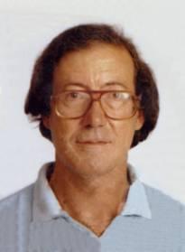 Necrologi di Marcello Bevilacqua