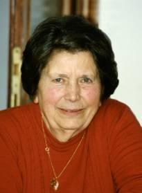 Necrologi di Gina Togni