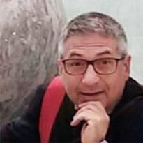 Necrologi di Riccardo Borini