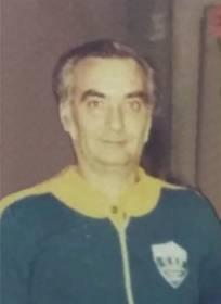Necrologi di Gino Baldassini