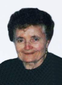 Funerali Chiaravalle Falconara Marittima - Necrologio di Delia Pigliapoco