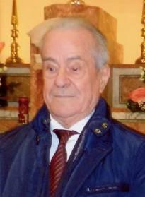 Necrologi di Aldo Maggiori