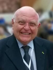 Necrologio ed informazioni sul funerale di Raffaele Imperato