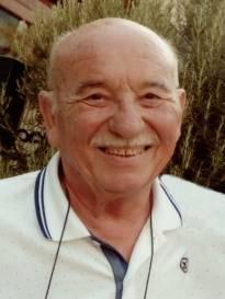 Necrologio ed informazioni sul funerale di Aldo Landi