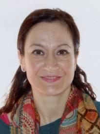 Necrologio ed informazioni sul funerale di Paola Zannoli