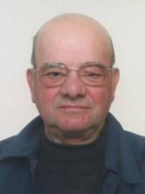 Necrologio ed informazioni sul funerale di Bruno Silvestri