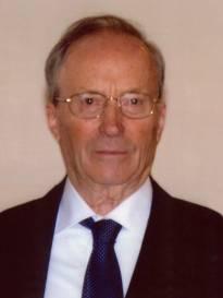 Necrologio ed informazioni sul funerale di Dino Pauri