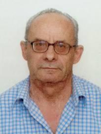 Necrologio ed informazioni sul funerale di Enzo Cherubini