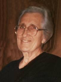 Necrologio ed informazioni sul funerale di Emilia De Santis