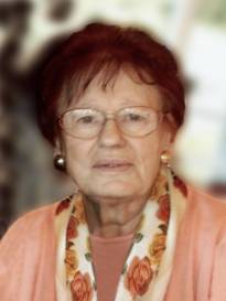 Necrologio ed informazioni sul funerale di Altea Perucci