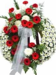 Necrologio ed informazioni sul funerale di Leonella Dionisi