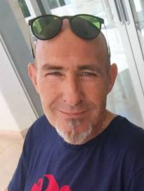 Necrologio ed informazioni sul funerale di Armando Losasso