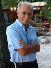 Necrologi di Carlo Giorgini