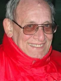 Necrologio ed informazioni sul funerale di Lanfranco Eustomi