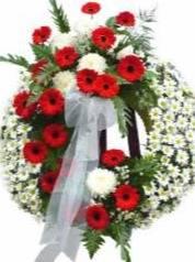 Funerali Ancona - Necrologio di Alfa Lucianetti