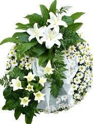 Necrologio ed informazioni sul funerale di Antonio Fontana
