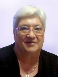 Funerali Ancona - Necrologio di Carla Cardinali