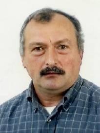 Necrologio ed informazioni sul funerale di Artemio Bruschi
