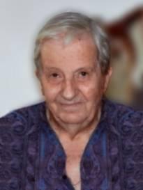 Necrologio ed informazioni sul funerale di Alessandro Romagnoli