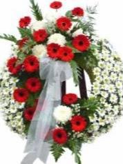 Necrologio ed informazioni sul funerale di Lucilla Lorenzoni