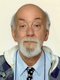 Necrologio ed informazioni sul funerale di Stefano Eupizi