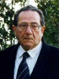 Necrologi di Antonio Scanabucci