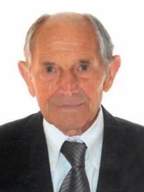 Necrologio ed informazioni sul funerale di Marino Oreficini