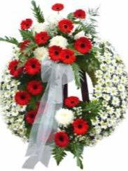 Funerali Falconara Marittima - Necrologio di Cesarina Cinti