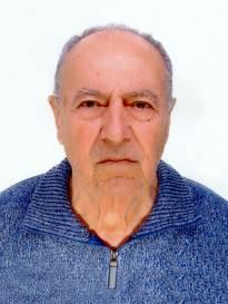 Funerali Monte San Vito - Necrologio di Angelo Mastropasqua