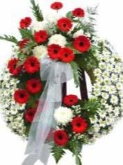 Funerali Ancona Falconara Marittima - Necrologio di Anna Maria Boccolini