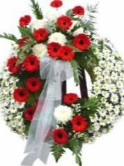 Funerali Ancona Falconara Marittima - Necrologio di Marcella Taraschi