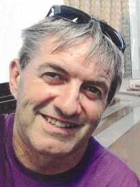 Necrologio ed informazioni sul funerale di Luciano Olivi