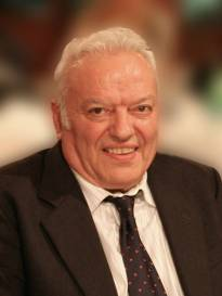 Funerali Monte San Vito - Necrologio di Lucio Cerasa