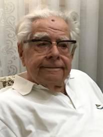 Necrologio ed informazioni sul funerale di Albo Viggiani