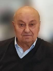 Funerali Ancona Falconara Marittima - Necrologio di Silvio Cappanera
