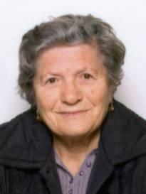 Funerali Ancona Chiaravalle - Necrologio di Romana Molinari