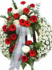 Funerali Monte San Vito - Necrologio di Vilma Manzotti