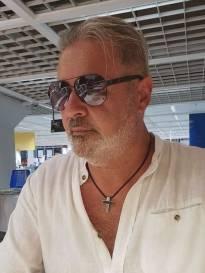 Funerali Ancona - Necrologio di Danilo Giacconi
