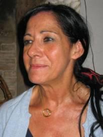 Funerali Ancona - Necrologio di Miria Petrelli