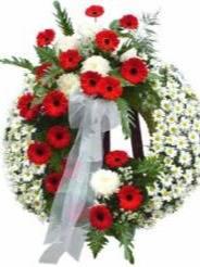 Servizio necrologi locali ad Ancona - Adriana Mearelli
