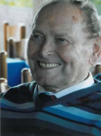 Necrologi di Gino Maccaroni