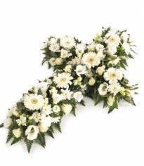 Funerali Ancona Falconara Marittima - Necrologio di Adalgisa Arcangeli
