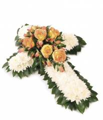 Necrologio ed informazioni sul funerale di Gino Chiaraluce
