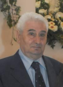 Necrologi di Franco Paoletti