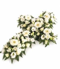 Necrologio ed informazioni sul funerale di Mario Canuti